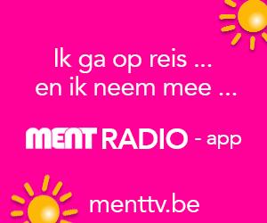 MENT TV