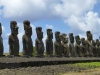 Easter Island1