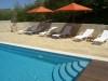 11.zoutwater-zwembad