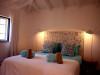 3.Casa-2-master-bedroom