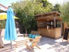 9.Bar-aan-het-zwembad