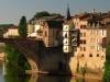 Villeneuve-sur-Lot, Quercy