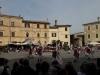 Montefalco-Piazza