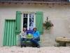 12 Gîtes de France