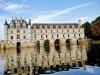 16 Chateau de Chenonceaux