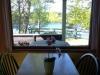 F01 - utsikt från vardagsfönster