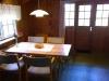 F03 - vardagsrum (bild2)