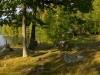 F06 - utsikt från stugan (bild4)