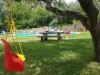 17.-Zwembad,-ook-voor-kinde