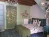 11La-Voliére-chambre-familiale