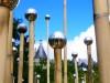 20-festival-internationale-des-jardins-Chaumont-sur-Loire