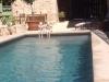 3 Zwembad