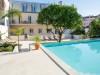 01_Casa-René-Pool-Garden-Back-facade-1