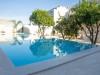 10_Casa-René-Pool-Garden-3