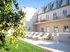 24_Casa-René-Garden-Back-facade-4