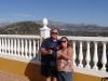 Andy Vandenbroecke & Sarah Michiels - Casa Sarandy