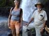 Anita Van Hees & Ricardo Reyes - Finca La Cabrita Loca