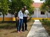 Ann De Praeter & Henk Segaert - klein - Quinta Laranjal da Arrabida