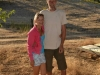 Bart & Gwen Grandry - Finca Las Cañadas