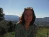 Brenda Bussche - Casa Rural El Paraje