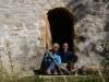 Charles & Annick Speth - Le Vieil Aiglun