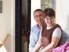 Christophe Rijnders en Sofie Blyaert - Casa Bela Moura