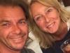 Christophe & Sandra Crabbe - L'Eté Indien