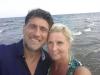 Claude & Karin Degroote-Ruysen - Casa Signano