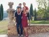 Dieter & Cindy Ruys - Maison Alegria