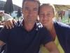 Eric Carrasquet & Annelies Van Haecht - A La Vieille Ecole