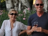 Eric & Heleen Benink - Résidence Les Belles Heures