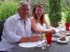 Filip & Denise Daelman - Le Clos des Troubadours