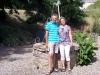 Freddy & Odette Thoelen - Lucinkas