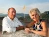 Geert van Heijningen en Jacqueline Brakel - Torre Nova Resort