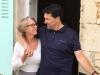 Gerard & Carole Martens - Chambres d'Hôtes Sainte Anne