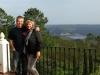 Gerrit & Ann - Quinta o Ninho