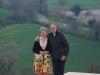 Gino Roelandt & Véronique Baeyens - Casa dei Sogni d'Oro