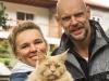 Heidi & Christophe Broeckx - Quinta do Farfalho