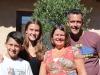 Jeffry, Lindsy & Kids - A-Ti