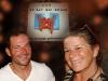 Jo & Ann De Smedt - De Winne - Le Lit Qui Danse