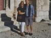 Jo & Annelies Meyer-Rijk - MasPommes