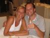 Karin en Didier Van Caillie-Carmeliet - Domaine Lapopie