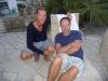 Kris Verschueren & René Koster - El Níspero Dulce