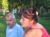 Kris & Lenuta Verellen - Borsa Turism