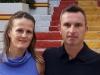 Linda Vissers & Stefan Willen - Casa Verano Eterno