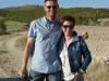 Luc Hendrikx & Ivette Gorremans - B&B Casa Clavi