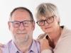 Luc & Karin Sterckx - Au Grand Bonheur