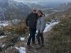 Marc Swinnen & Mieke Degryse - Fuente La Teja