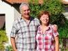 Paul Geerts & Yvette Baeten - Maison Les Fraysses