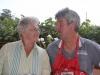 Philip Dheedene & Maria Dewilde - Casa Nana